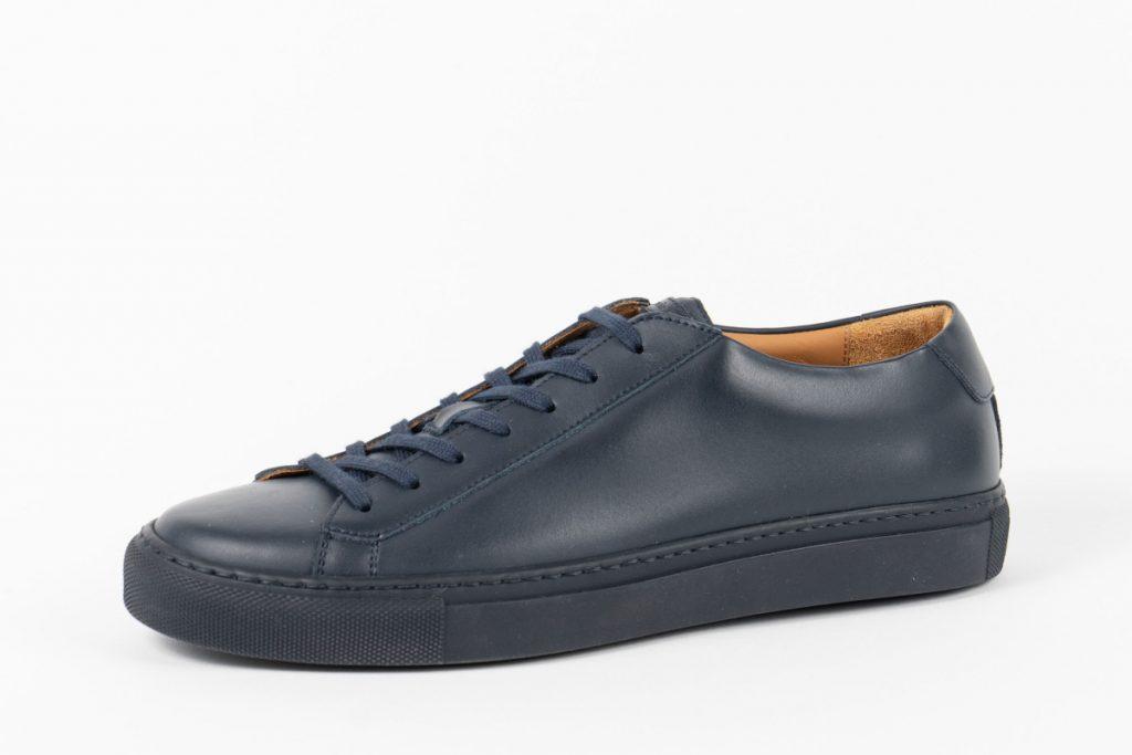 Filo 2 Sneakers