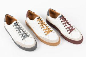 Yusuke 3 Sneakers